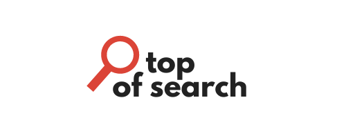 Top of Search Local Search Marketing Consultancy